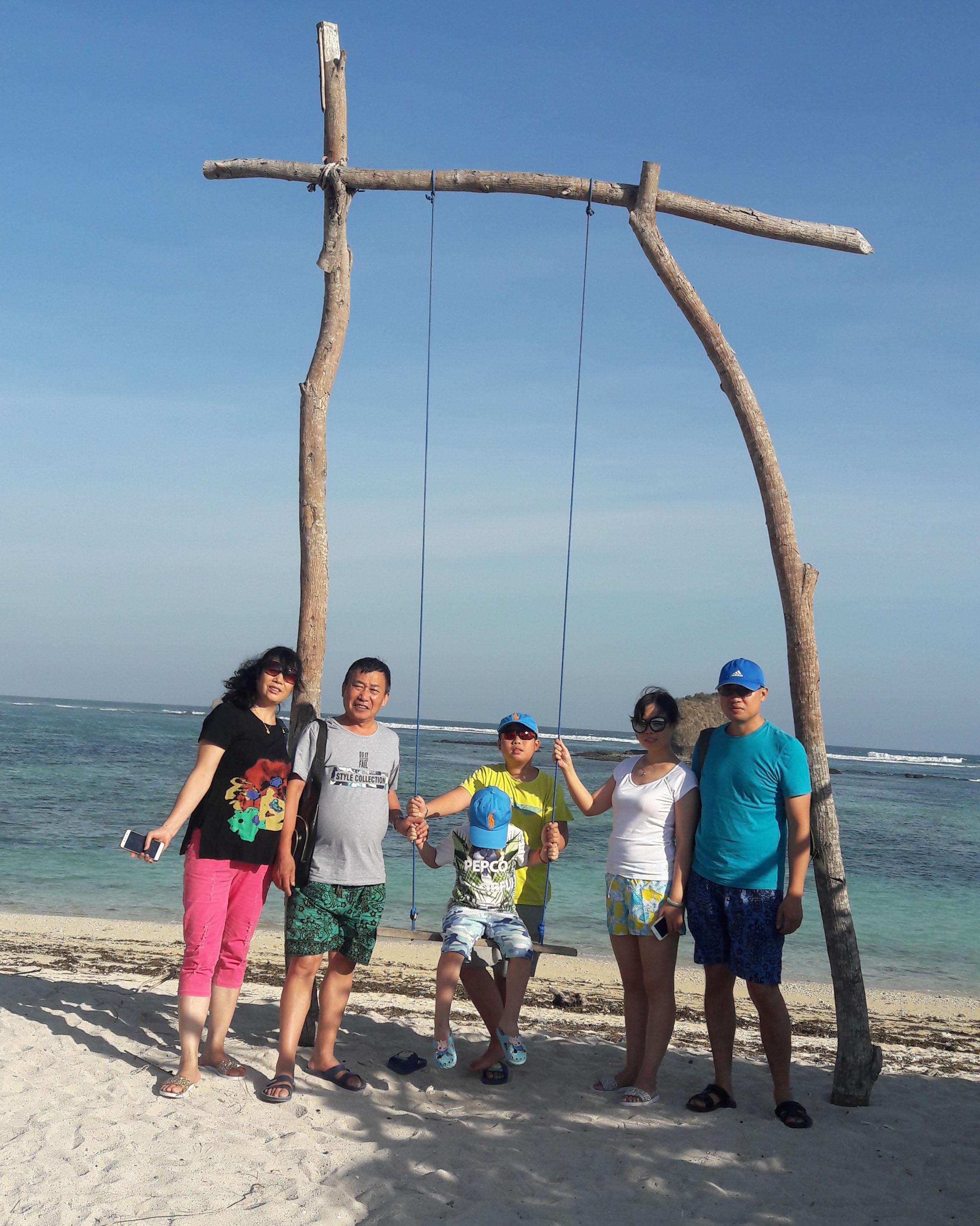 Lombok Special Paket Wisata 3 Hari 2 Malam Terlaris Tour Blog Home Durasi Harga Lokasi Booking